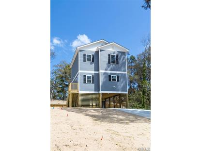 369 Sir Chandler Drive, Kill Devil Hills, NC