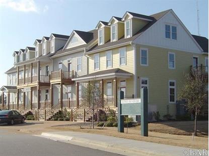 503 Cypress Lane, Manteo, NC