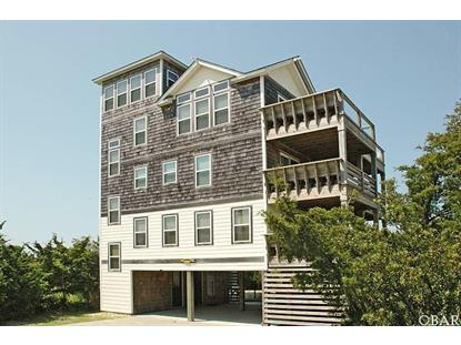 26227 Wimble Shores Drive, Salvo, NC