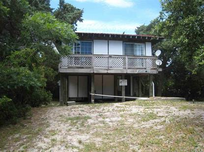 189 Second Avenue, Ocracoke, NC