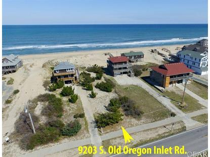 9203 S Old Oregon Inlet Road, Nags Head, NC