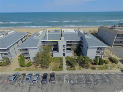 8111 S Old Oregon Inlet Road, Nags Head, NC
