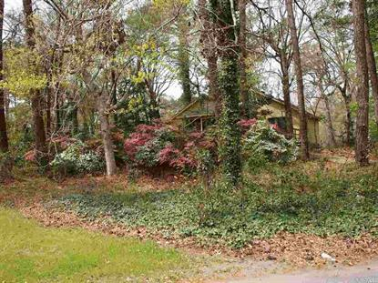 73 Trinitie Trail, Southern Shores, NC