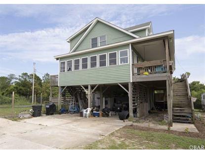 Buxton Nc Homes For Sale