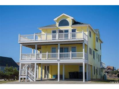 4208 S Virginia Dare Trail, Nags Head, NC