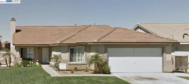 4313 Friesian Ln, Riverside, CA 92509