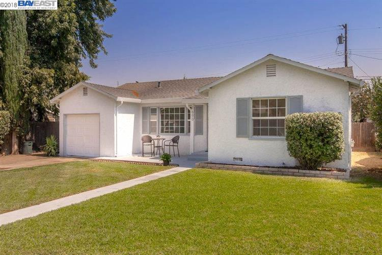 1690 Union Ave., Merced, CA 95341