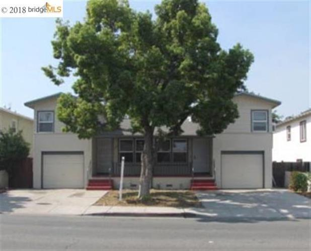 3954 RAILROAD AVE, Pittsburg, CA 94565 - Image 1