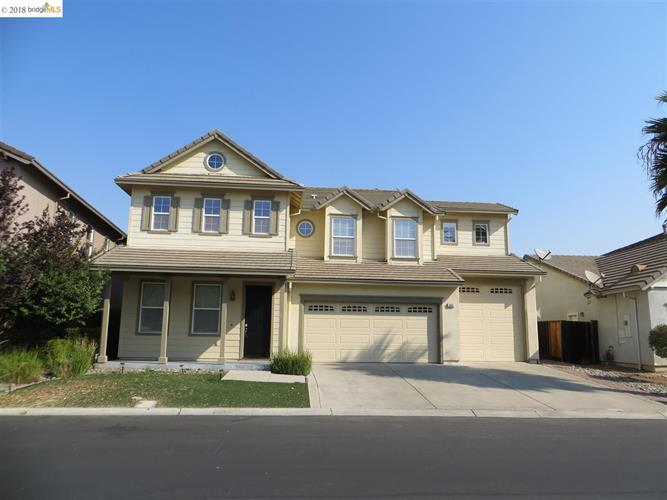 3645 Otter Brook Loop, Discovery Bay, CA 94505 - Image 1
