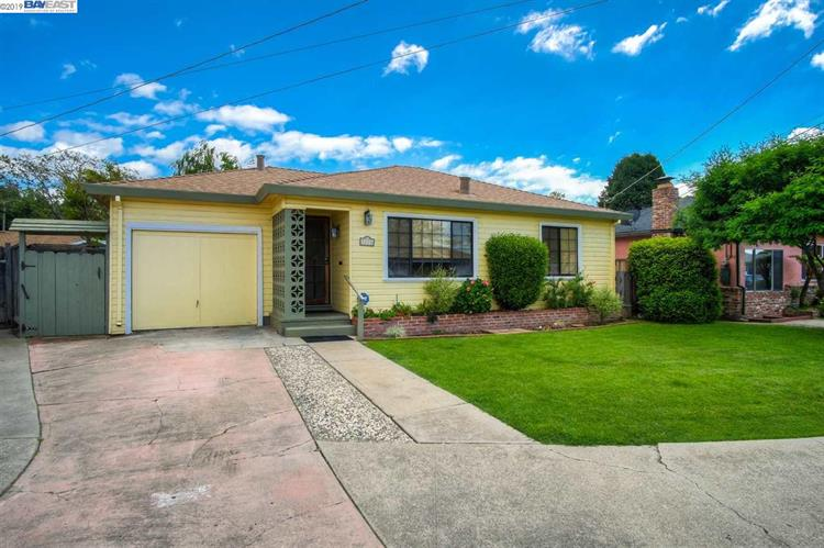 1770 142nd Ave, San Leandro, CA 94578 - Image 1