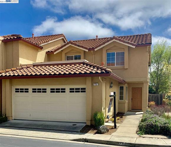 7707 Summerhill Pl, Castro Valley, CA 94552 - Image 1
