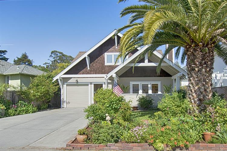capitola singles Browse through 8 single-family homes for sale in capitola, ca with prices between $325,000 and $5,150,000 we urge you to contact capitola realtors to offer you detailed information about any single-family home for sale.