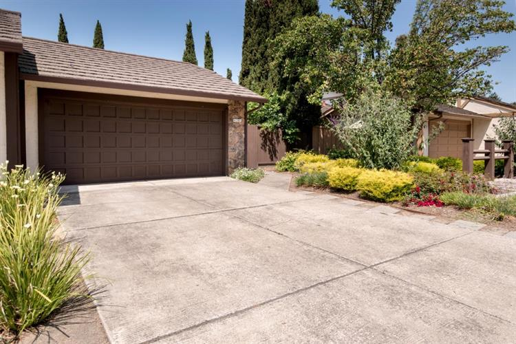 4285 Tanager Common, Fremont, CA 94555