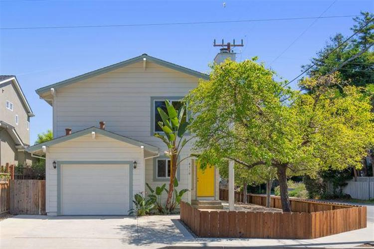 4710 Crystal Street, Capitola, CA 95010 - Image 1