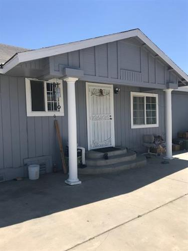 863 1/2 FREMONT Way, Hollister, CA 95023