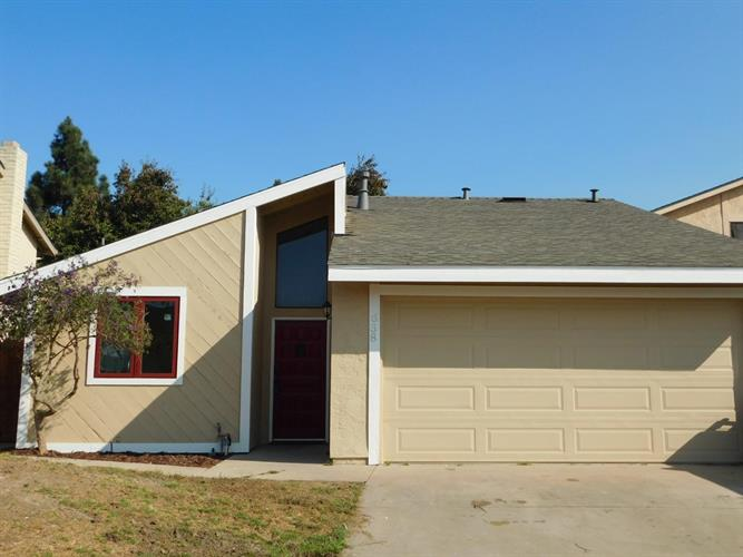 638 Carriage Court, Salinas, CA 93905 - Image 1