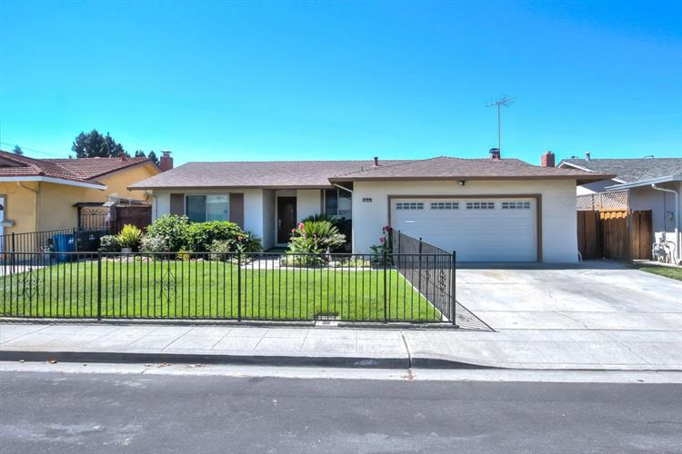 35131 Perry Road, Union City, CA 94587 - Image 1