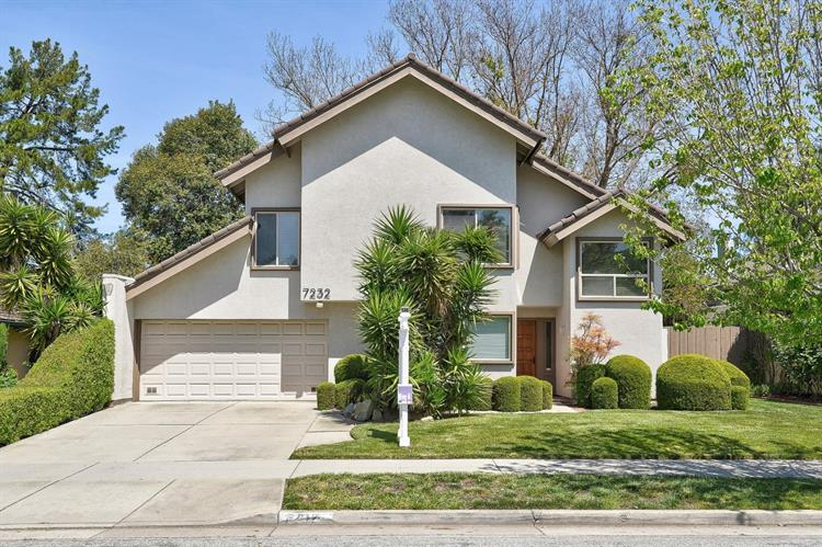 7232 Via Vista, San Jose, CA 95139 - Image 1