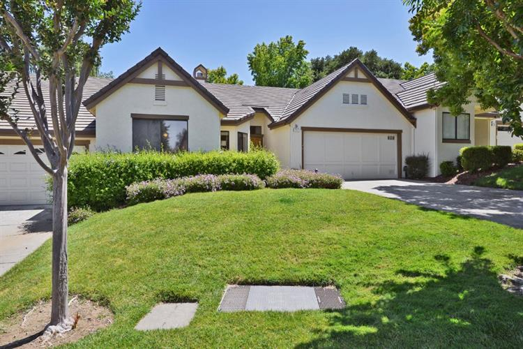 7517 Deveron Court, San Jose, CA 95135 - Image 1