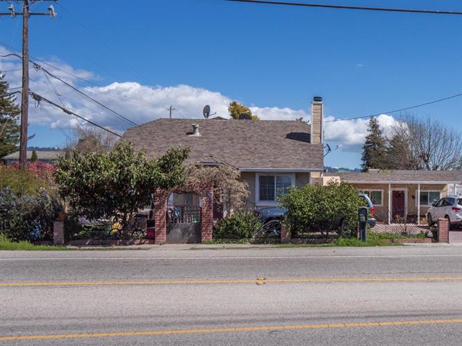 514 Green Valley Road, Watsonville, CA 95076 - Image 1