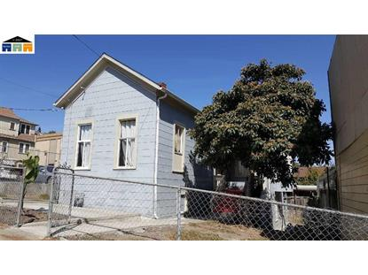2410 E 27Th St, Oakland, CA