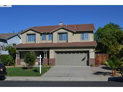 5046 Ranch Hollow Way, Antioch, CA