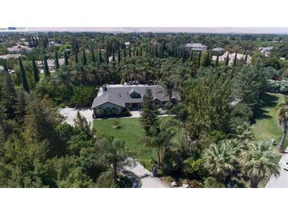 7700 Hillview Court, Tracy, CA