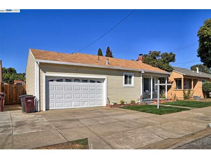 929 Chenault Way, Hayward, CA