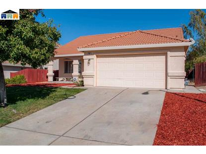 2109 Bedrock Way, Antioch, CA