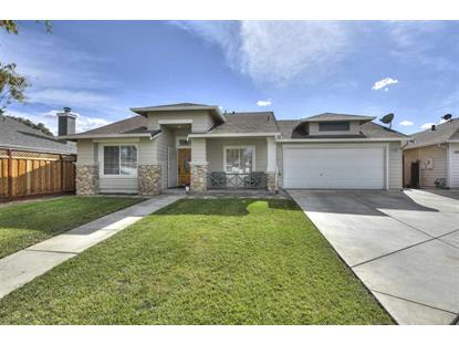 4538 Ford Ct, Brentwood, CA