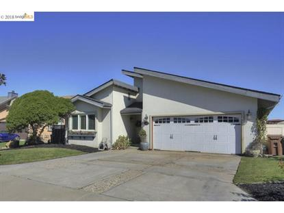 5079 CABRILLO POINT, Discovery Bay, CA