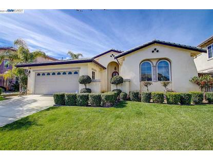 339 Foothill Dr, Brentwood, CA