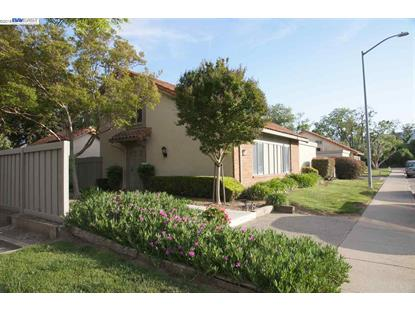 5216 Golden Rd, Pleasanton, CA