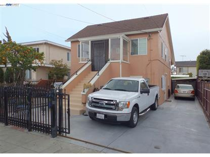 1619 Orchard Ave, San Leandro, CA