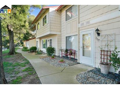 1337 Spring Valley, Livermore, CA
