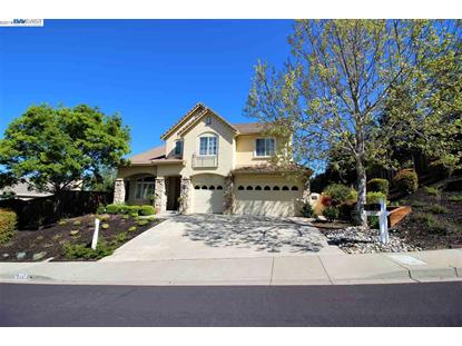 5341 Crystyl Ranch Dr, Concord, CA