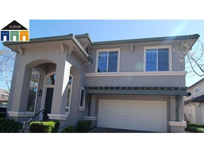 1791 Holly Cmn, Livermore, CA