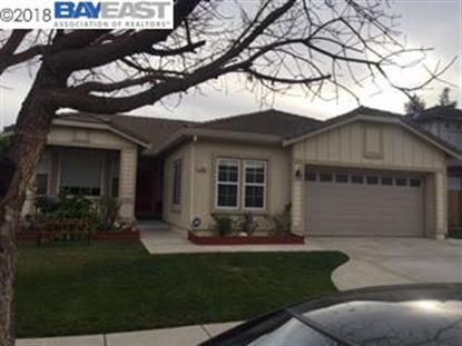 1368 Sunflower Ln, Brentwood, CA
