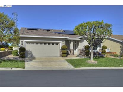 1082 Bountiful Way, Brentwood, CA