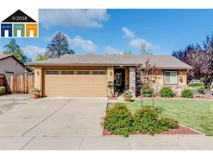 511 Shelley, Livermore, CA