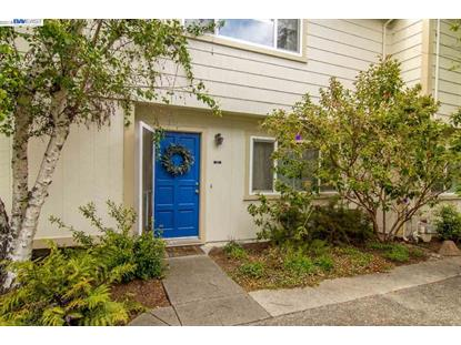 386 Anchor Way, Alameda, CA