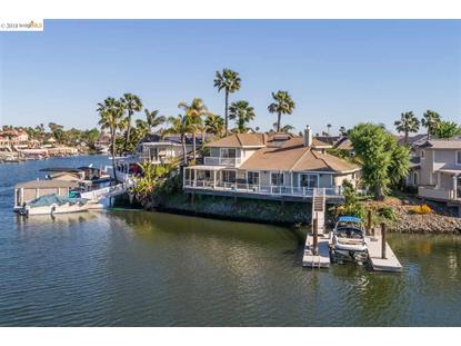 5761 Salmon Ct, Discovery Bay, CA