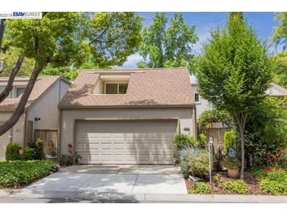 5174 Oakdale Ct, Pleasanton, CA