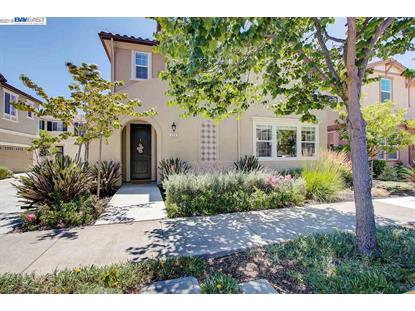 336 Pacifica Dr, Brentwood, CA