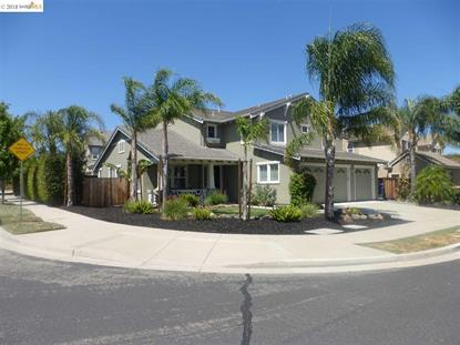 1035 Meadow Brook Dr, Brentwood, CA