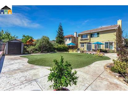 205 Muckross Abbey, Lincoln, CA