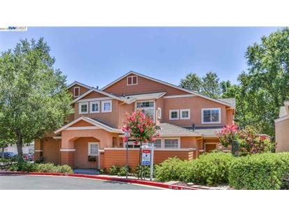 1830 Cutter Ct, San Ramon, CA