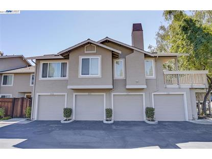 3939 Crow Canyon Rd, San Ramon, CA