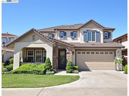 1138 Mills Ct, Pleasanton, CA