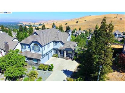 461 Obsidian Way, Clayton, CA